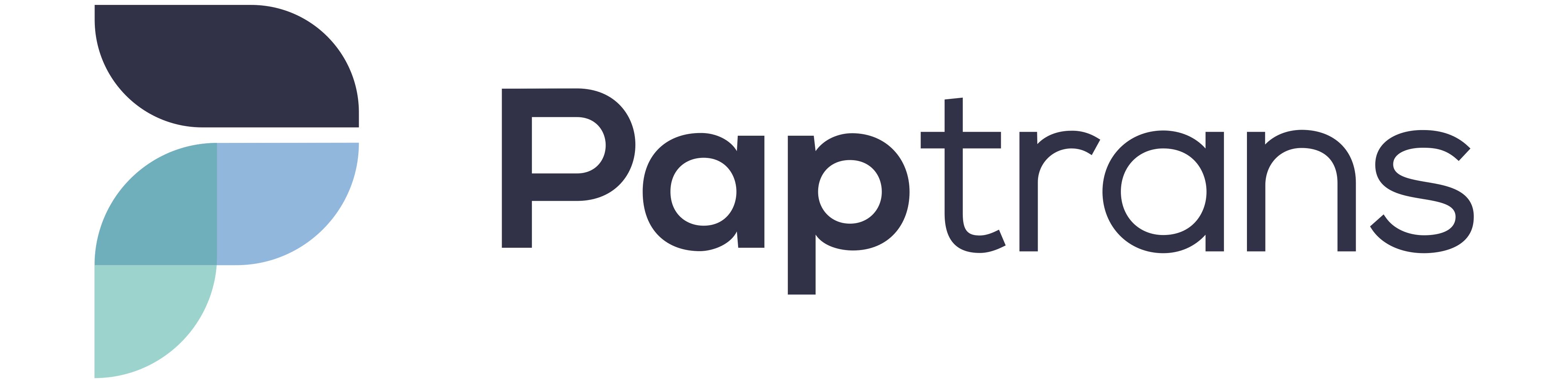 PAP-TRANS
